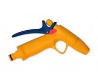Пістолет для поливу Verano (2 позиції)