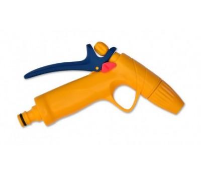 Пистолет для полива Verano (2 позиции)
