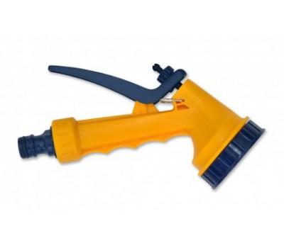 Пістолет для поливу Verano (5 позицій)