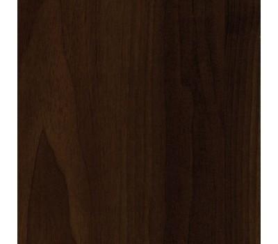 Плита ДСП ламинированная Kronospan 2750 x 1830 x 16 мм (1925 Орех темный PR)