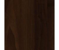 Плита ДСП ламинированная Kronospan 2750 x 1830 x 18 мм (1925 Орех темный PR)
