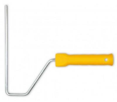 Ручка для минивалика Favorit 150/280 мм (6 мм)