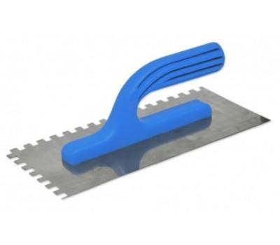 Гладилка Favorit 270 x 125 мм (зуб 10 х 10 мм)