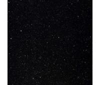 Столешница Kronospan 3040 x 600 x 28 мм (6118 Сияющий Камень SQ)