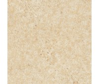 Столешница Kronospan 0430 PE Песчаник Сахары 4100x600x28 мм