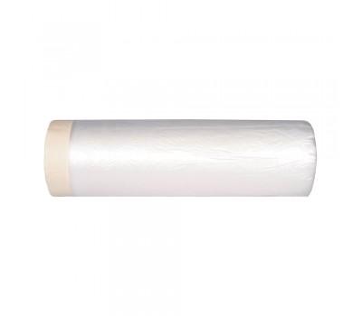 Пленка Hardy Антибрызг с клейкой лентой 1,5 х 20 м