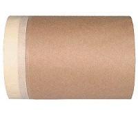 Бумага Hardy Атибрызг 20 м (180 мм)