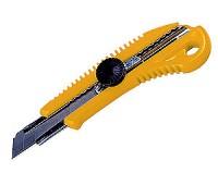 Нож Hardy *3* (18 мм)