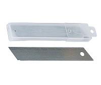 Леза для ножів Hardy 18 мм (10 шт)