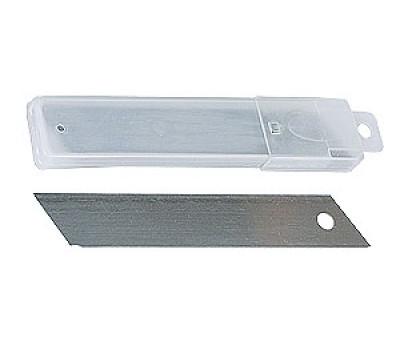 Лезвия для ножей Hardy 18 мм (10 шт)