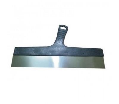 Шпатель для наружных работ Hardy 450 мм