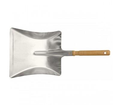 Лопата совкова Hardy 22 см