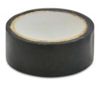 Изолента Technics черная 19 мм (20 м)