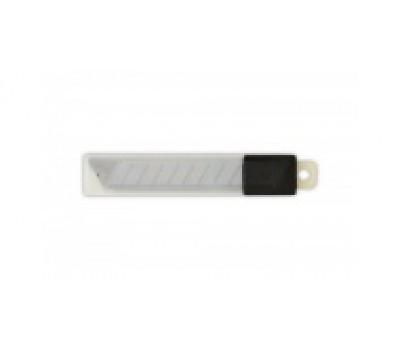 Лезвия для ножей Favorit 25 мм (5 шт)