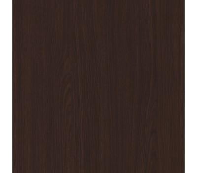 Плита ДСП ламинированная Kronospan 2750 x 1830 x 10 мм (2226 Венге Магия ES)