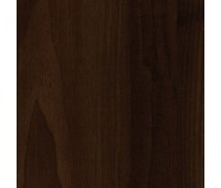 Плита ДСП ламинированная Kronospan 2750 x 1830 x 10 мм (1925 Орех Темный ES)