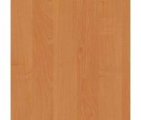 Плита ХДФ ламинированная Kronospan 2800 x 2070 x 3 мм (1912 Ольха Горная PE)