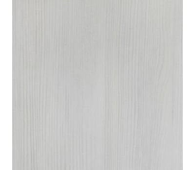 Плита ДСП ламинированная Kronospan 2800 x 2070 x 18 мм (8508 Северное дерево светлое SN)