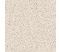 Столешница Kronospan 0283 PE Петра Беж 4100x600x38 мм