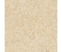 Столешница Kronospan 0430 PE Песчаник Сахары 4100x600x38 мм