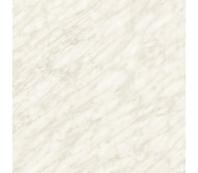 Столешница Kronospan 0990 PE Мрамор 4100x600x28 мм