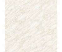 Столешница Kronospan 0990 PE Мрамор 4100x600x38 мм