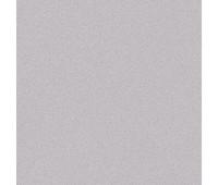 Столешница Kronospan 0280 PE Петра Серая 4100x600x38 мм