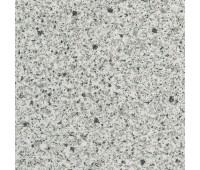 Столешница Kronospan 0287 PE Гранит Яркий 4100x600x28 мм