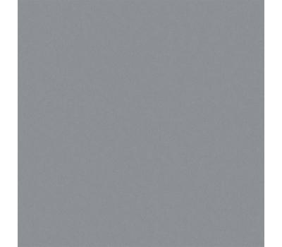 Столешница Kronospan 0851 BS Титан 4100x600x38 мм
