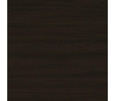 Столешница Kronospan 9763 BS Венге Луизиана 4100x600x38 мм