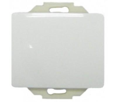 Механізм вимикача Electromax Стандарт С1 10-002 (білий)