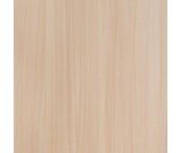 Плита ДСП ламинированная Kronospan 2750 x 1830 x 16 мм (8622 Дуб Молочный PR)