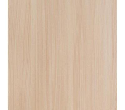 Плита ДСП ламинированная Kronospan 2750 x 1830 x 18 мм (8622 Дуб Молочный PR)