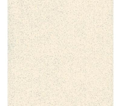 Столешница Kronospan 8937 BS Антарктида 4100x600x38 мм