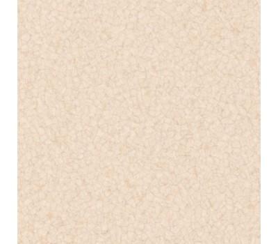 Столешница Kronospan 6131 PE Фламенко 4100x600x38 мм