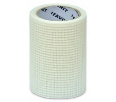 Лента серпянка Favorit 20 м (100 мм)