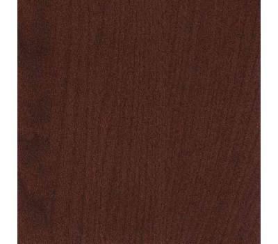 Плита ДСП ламинированная Egger 2800 x 2070 x 18 мм (H 1599 Бук тироль шоколадный ST15)