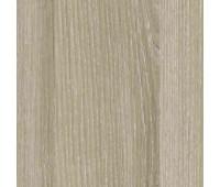 Плита ДСП ламинированная Egger 2800 x 2070 x 18 мм (H 1267 Ясень молина песочный ST22)