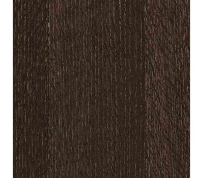 Плита ДСП ламинированная Egger 2800 x 2070 x 18 мм (H 3370 Дуб болотный коричневый ST22)