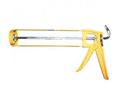 Пістолет для герметика Hardy рамковий