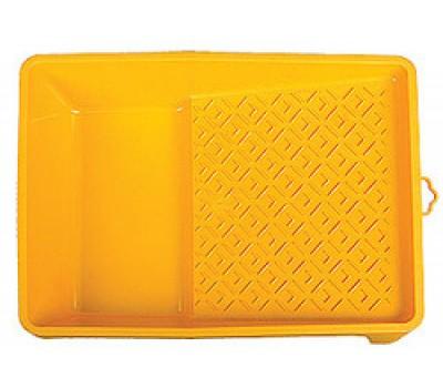 Ванночка малярная Hardy 320 x 240 мм