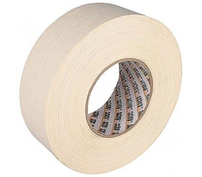 Стрічка паперова Scley 75 м (50 мм)