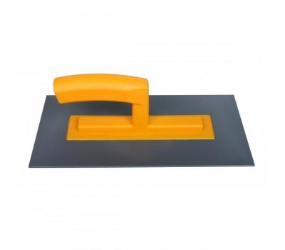 Гладилка пластмасовая Hardy 280 x 130 мм
