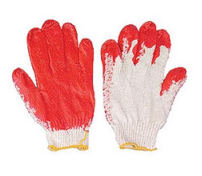 Перчатки рабочие Hardy Вампирки L