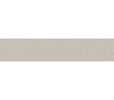 Кромка ABS Hranipex 22 x 0,7 мм (18205 Меланж)