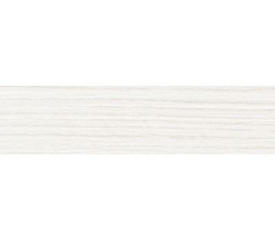 Кромка ABS Hranipex 42 x 2 мм (291424 Вудлайн кремовый)