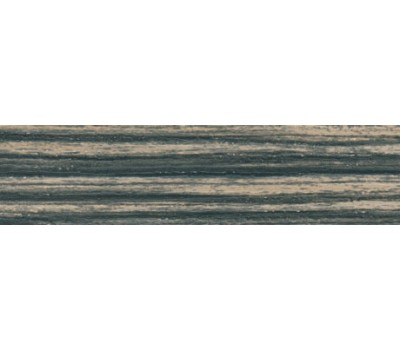 Кромка ABS Hranipex 22 x 0,45 мм (283005 Зебрано)