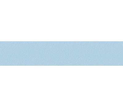 Кромка ПВХ 21 x 0.45 мм (125 Синий)
