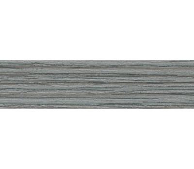 Кромка ABS Hranipex 22 x 1 мм (298409 Орфео темное)