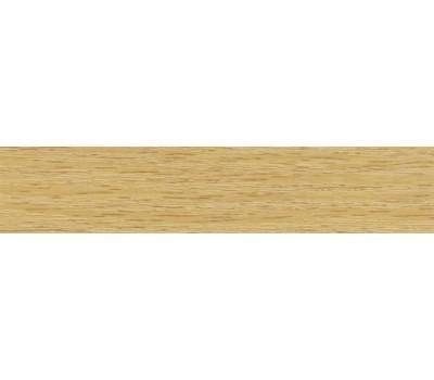 Кромка ABS Hranipex 22 x 1 мм (24327 Дуб світлий)